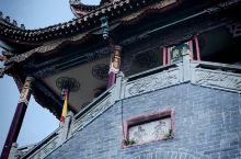 周末会理游 红色小县城,市井烟火气,好吃的东西很多,特别推荐古城的筒骨、薄片,羊肉汤 鸡火丝,走一座