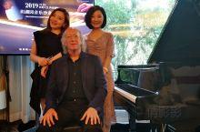 海上钢琴师-Mark 重庆玥湖园音乐会