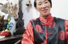 滦州民俗文化村