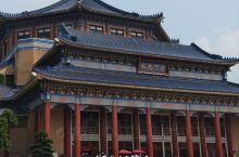 广州可看、可感、可拍的地方实在太多了,如果是深度游的话(即使不算去游乐场、动物园这种地方),至少也得