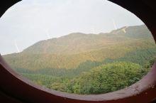 视野好,环境棒,空气质量不错。