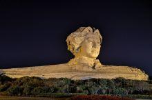 橘子洲,又名水陆洲。1911年春至1925年秋,毛泽东在长沙求学、工作和从事革命活动,经历了叱咤风云