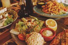 土耳其高性价比异域风情餐厅推荐 伊斯坦布尔  介绍下在伊斯坦布尔吃到的好吃餐厅啦~性价比超高! 名字