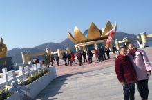 安徽太湖县文博园二日游