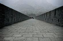 早知有盘山,何必下江南,周末带孩子老人走走,不错的选择 推荐理由: 天津周边不错的风景
