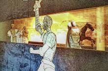 西班牙埃纳雷斯堡‖塞万提斯的故居‖探访一代文豪出生地!  探访理由 塞万提斯,西班牙历史上最伟大的作