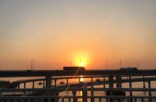 世纪工程杭州湾跨海大桥,赞叹工匠精神