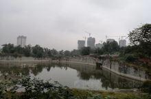 白庙子水库