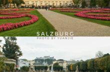 位于奥地利西部的萨尔茨堡,是奥地利历史最悠久的城市,建筑风格以巴洛克为主。美丽的萨尔茨河把萨尔茨堡分