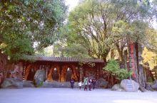 """根宫佛国文化旅游区,开化县根博园"""",位于浙江省开化县,是国家AAAAA级旅游景区,中国最具特色的文化"""