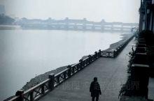 中国广汉市