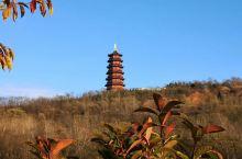 河南襄城风景区欢迎您