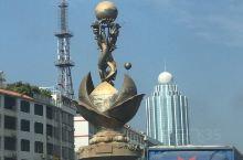 罗定市,城雕,国际酒店!我的家乡,人好,山美水美,纯朴,空气清新,环境优美。一花一草皆风景,一山一水