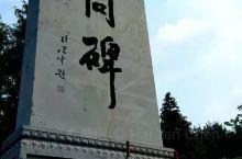 阳山碑材位于南京市江宁区汤山街道西北侧的阳山南坡,是明成祖朱棣为颂扬其父明太祖朱元璋功德而开凿的神功