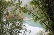 罗平县九龙瀑布