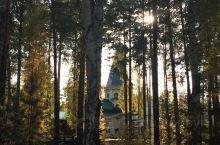 """""""穿越西伯利亚""""第三打卡点:叶卡捷琳堡,是俄罗斯乌拉尔联邦区中心城市、斯维尔德洛夫斯克州首府,也是乌"""