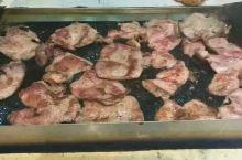 来攀枝花吃肉肉