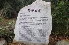 南岳衡山祈福,今诚心徒步7小时登顶烧香拜佛!