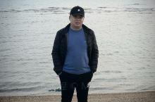 魅力十足 秦皇岛 四季温度适宜 冬天来又是一种心情