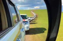 呼伦贝尔大草原#呼伦贝尔旅游攻略#呼伦贝尔旅游包车# 呼伦贝尔游玩时间表 在合适的时间来呼伦贝尔,才