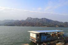清远不远,我们已至——北江  今天推荐给大家一个小众旅游地,清远北江。 北江是广东省内第二大江,在清