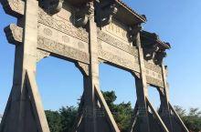 """闻鸡起、舞琼崖,雷州。 雷祖祠,""""雷岗耸异"""",为雷阳八景之一,也是广东省的地方民间信仰之一。 雷祖祠"""