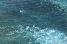 宫古的海水听听