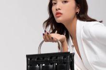 Lubanah原创设计师品牌法式手工编织包