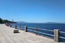 海边度假酒店