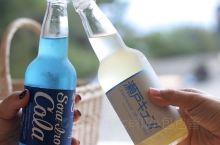 濑户内海  你好呀~  这个秋天  拥有了蓝色可乐和橘子茶的记忆  现在再看去年秋天的照片 想说最多