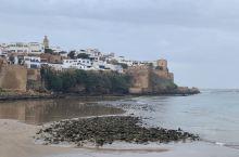 摩洛哥首都-拉巴特