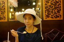 曼谷暹罗广场中餐厅 一饭一面两饮 结帐136人民币  暹罗广场负一层的餐厅确实是全曼谷最好的,但也最