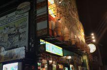 函馆小丑汉堡总店,没有觉得特别好吃,比较便宜不难吃。