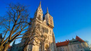 Zagreb,Recommendations