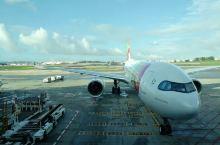 里斯本机场