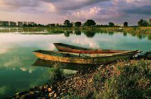 呼兰河口湿地是我国面积最大的天然城市湿地,是哈尔滨市重点打造的近郊城市湿地旅游目的地。为了保护好、利