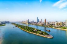 长沙,湖南省省会,中华人民共和国特大城市之一,中南地区、华中地区城市,别称星城,古称潭州,是湖南省的