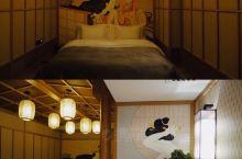 新晋网红城市长沙住哪儿好呢?今天就给大家推荐一个我五一长沙行选择的酒店——长沙N7酒店,满满的网红元