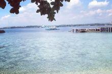 菲律宾推荐——萨马尔岛神秘玩法  菲律宾的达沃市风景优美,海鲜也是物美价廉,还有很多美丽的海岛,其中