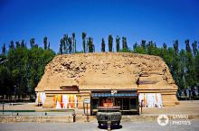 见证西藏正式纳入中国版图。1239年,元太宗窝阔台的皇子阔端驻凉州,为西凉王。其久攻西藏不克,故邀西
