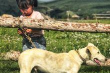 新疆vol.8  【阿勒泰地区】 喀纳斯-图瓦村   图瓦人属于蒙古族的一个分支,中国境内仅剩20
