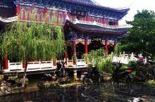 铜仁 自从认识 一直念想 去市里很多次 阴雨天 三江公园,文笔峰,中南门等等 希望下次好天气 念想欢