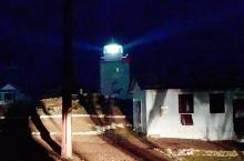 博达角灯塔 Cape Borda Lighthouse坐落在袋鼠岛的西北角,建于 1858 年,它是