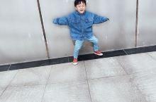 郑州中原福塔,亚洲最高塔!玻璃栈道云中漫步惊险刺激!增加宝宝勇气!亲子旅游好去处!