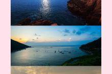 整理了9个国内的小众海岛,关键还景美人少,hin适合情侣出游。好好享受着休闲的假期吧! 镇海角 福建