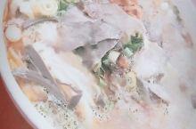 来宜阳不喝碗老韩城的牛肉汤对不起自己的味觉
