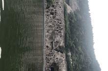 洛阳龙门石窟