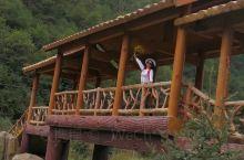 白云寺山清水秀,非常僻静 ,十一左右去,树叶泛黄更漂亮。