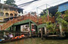泰国旅游比较满意,芭提雅有个私立医院賊黑贼黑,感冒打个针配点药花二千元人民币