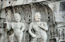 非常震撼的一次旅行,真的很难想象这是古代人民的创作,太壮观了!!!